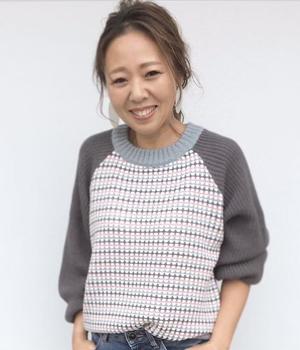 Manami Miyagi
